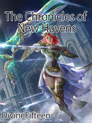 The Chronicles of New Havens