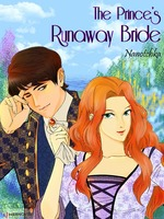 The Prince's Runaway Bride
