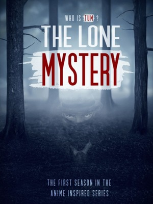 The Lone Mystery [The Unnamed Murderer previously]
