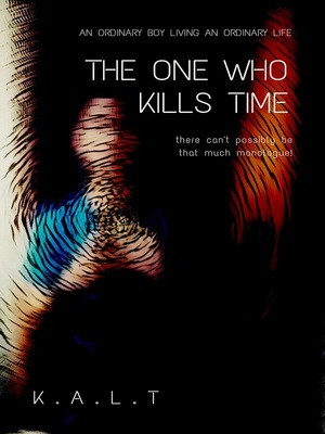 The One Who Kills Time