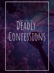 Deadly Confessions