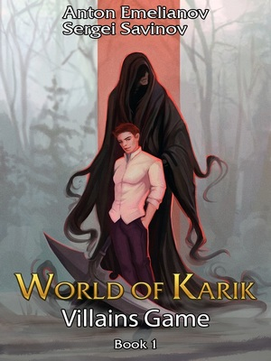 World of Karik
