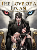 The Love of a Lycan