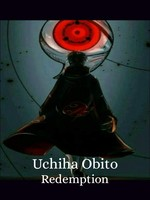Uchiha Obito : Redemption