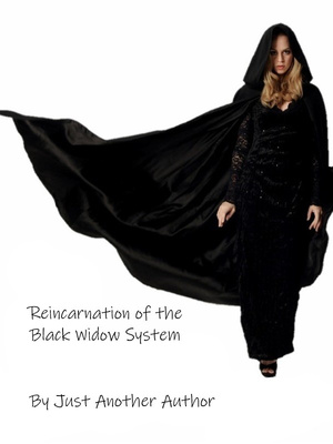 Rise of the Black Widow
