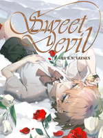 Sweet Devil [BL]