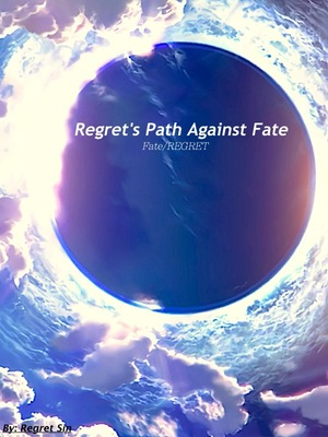 Fate/REGRET