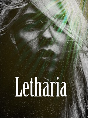 Letharia