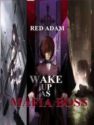 Wake Up As Mafia Boss