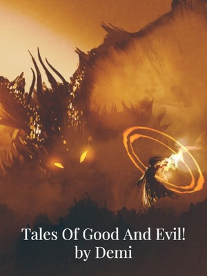 Tales Of Good And Evil
