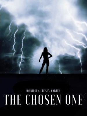 The Chosen One | Book One