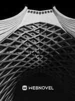 Bleached Multiverse - Fan-fic - Webnovel - Your Fictional