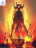 Versatile: Alternate World