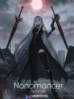 Nanomancer Reborn - I've Become A Snow Girl?