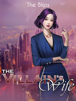 The Villain's Wife,