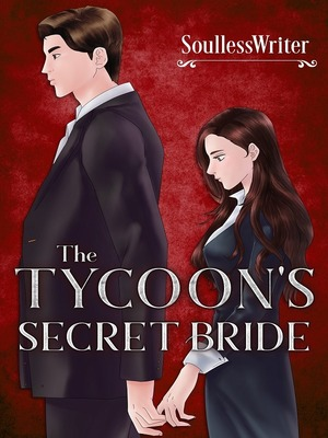 The Tycoon's Secret Bride