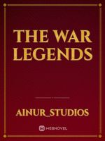 The war legends