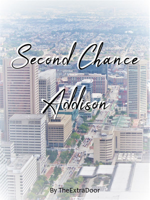 Second Chance Addison