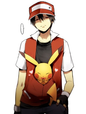 The Strongest Trainer