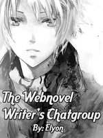 The Webnovel Writer's Chatgroup
