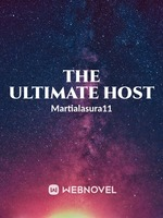 The Ultimate Host
