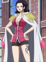 Popular One Piece - Webnovel - Your Fictional Stories Hub