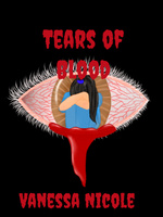 [BL] Tears of Blood [Complete]
