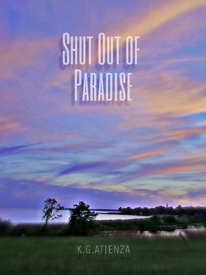 SHUT OUT OF PARADISE