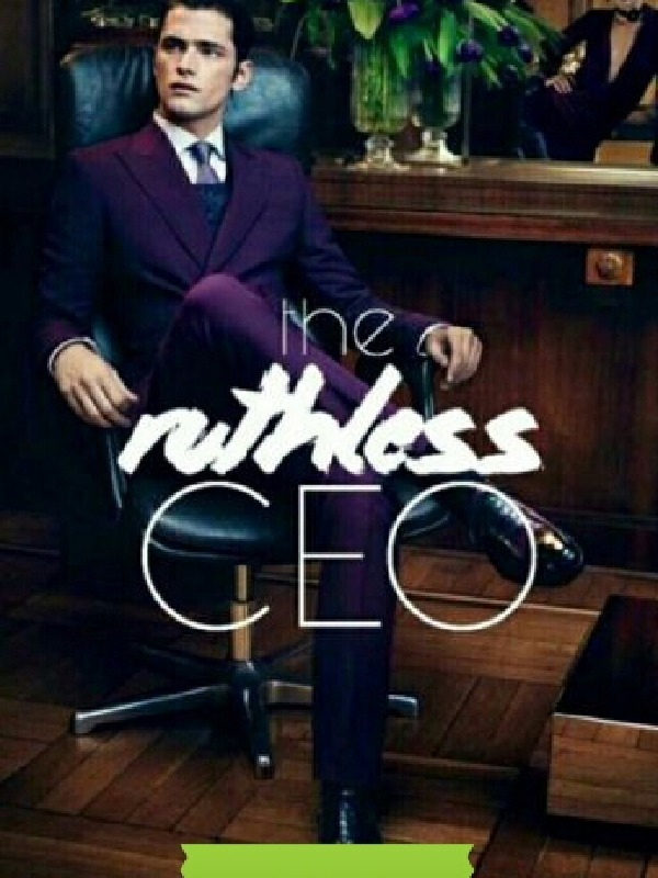 The Ruthless Ceo shameless wife