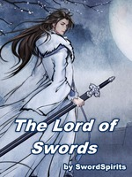 The Lord of Swords