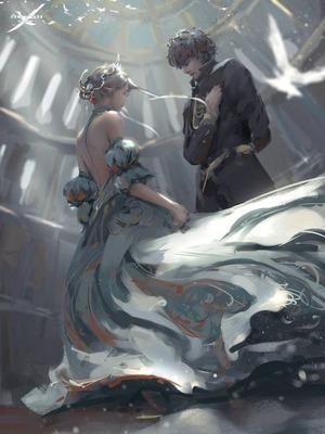 BL Transmigration: Assist the Villain! - Fantasy - Webnovel - Your