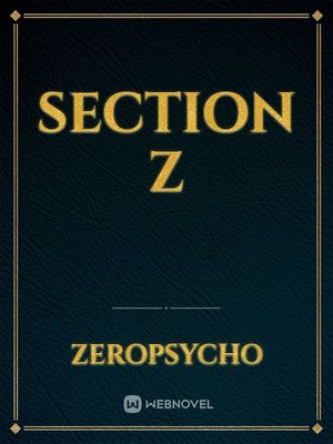 Section Z