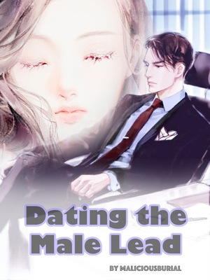 Dating the Male Lead