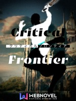 Critical Frontier [Dropped]
