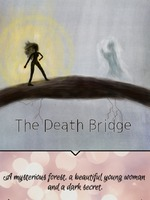 The Death Bridge
