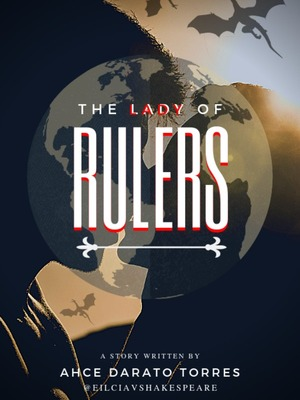 The Lady of Rulers