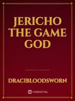 Jericho The game god