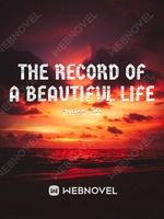the record of a beautiful life