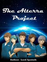 The Alterra Project