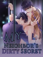 My Neighbor's Dirty Secret