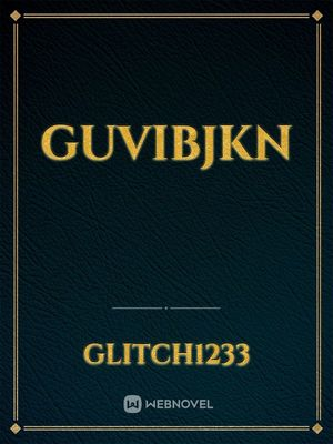 Reincarnation?! Well I can deal with it(on pause)