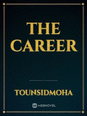 The career