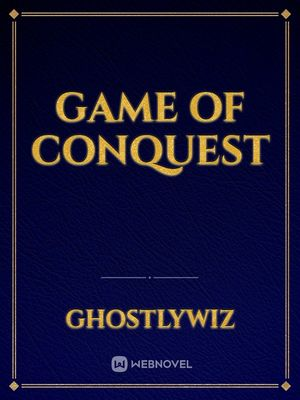Game Of Conquest