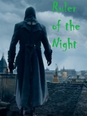 Ruler of the Night