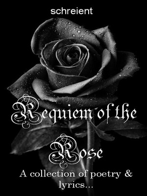Requiem of the Rose