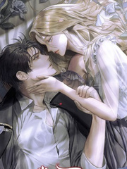 When The Ruthless Woman Falls in Love