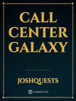 Call Center Galaxy