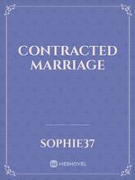 contracted marriage