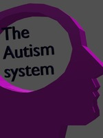The autism system