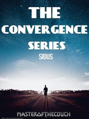 The Convergence Series - Sidus